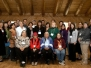 Menominee Conference, Fall 2011