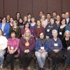 Convening Culture Keepers at Lac du Flambeau - May 2013