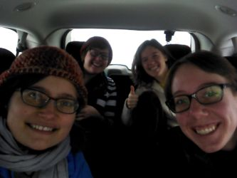 2015-2-14_3_smiles in the back seats